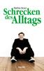 Matthias-Reuter_Buchcover_Schrecken-des-Alltags