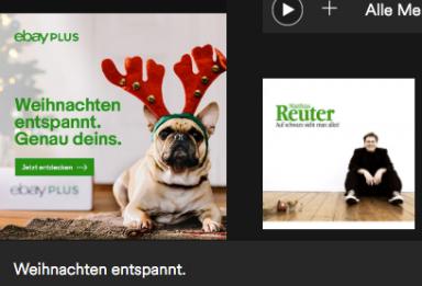reuter_hund